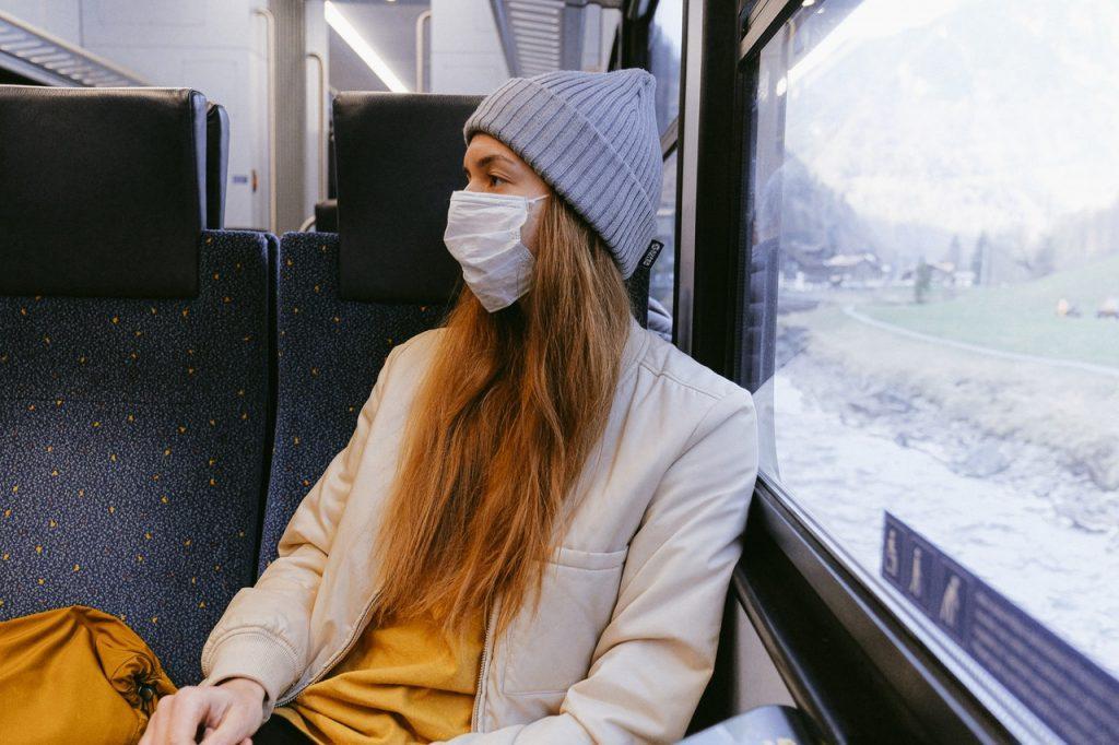 virus noorwegen reisinformatie