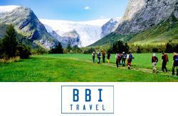 bbi travel wandelvakanties