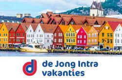 dejongintra vakanties Noorwegen