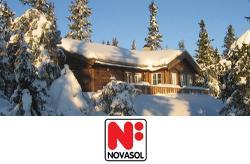novasol wintersport