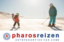 pharos reizen wintersport